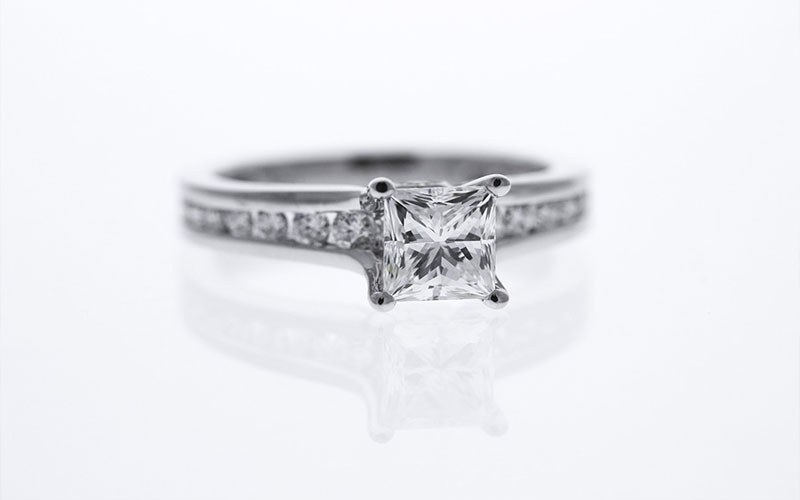 c84d0c0bb93ac6 Let us help you pick the perfect ring